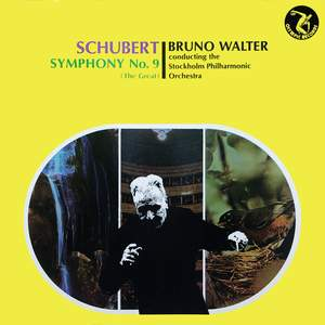 Symphony No. 9 (The Great)