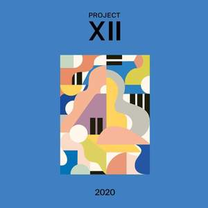 PROJECT XII - Vinyl Edition Product Image
