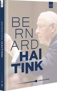 Bernard Haitink - Retrospective