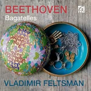 Beethoven: Bagatelles