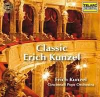 Classic Erich Kunzel