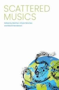 Scattered Musics
