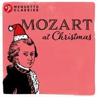 Mozart at Christmas