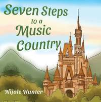 Seven Steps to a Music Country