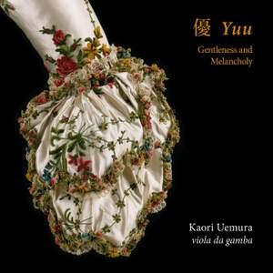 優Yuu: Gentleness and Melancholy