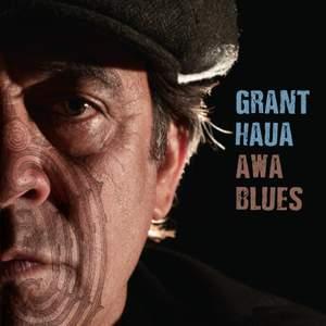 Awa Blues Product Image