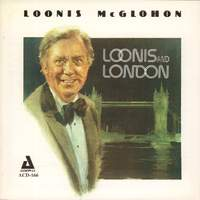 Loonis and London