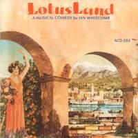 Lotus Land