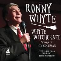 Whyte Witchcraft