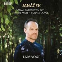 Janáček: Piano Works