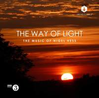 Nigel Hess: The Way of Light