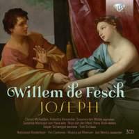 De Fesch: Joseph