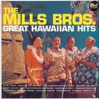 Great Hawaiian Hits