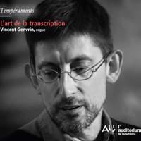 L'Art de La Transcription