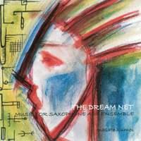 The Dream Net