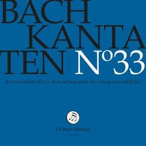 J.S. Bach, J.C. Bach & Schmelzer: Choral Works (Live)