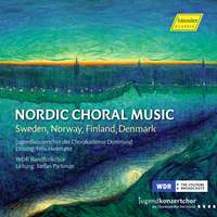 Nordic Choral Music