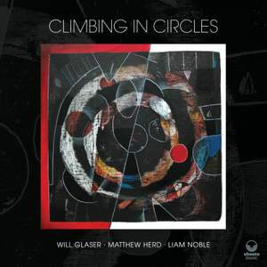 Climbing in Circles Product Image