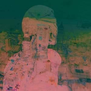 Max Richter: Voices 2 (Vinyl)