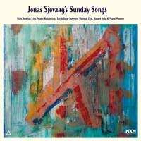 Jonas Sjovaag's Sunday Songs