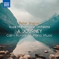 Peter Breiner: A Journey