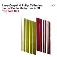 Jazz At Berlin Philharmonic XI: The Last Call