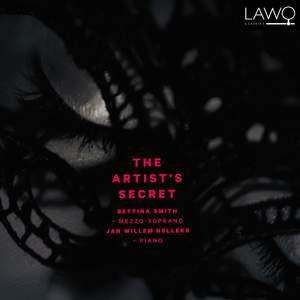 The Artist's Secret