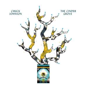 The Cinder Grove Product Image