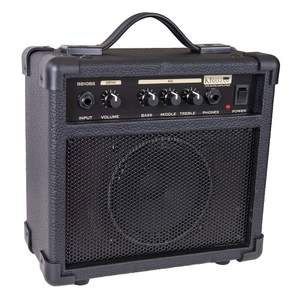 Kinsman 10w Practice Bass Guitar Amplifier