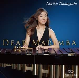 Dear Marimba