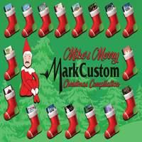 Mike's Merry MarkCustom Christmas Compilation