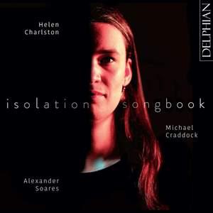 Isolation Songbook