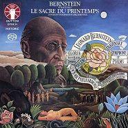 Stravinsky: The Rite of Spring & Symphony of Psalms & Poulenc: Gloria
