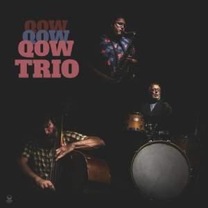 QOW Trio