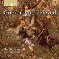 Good Night, Beloved