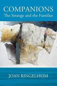 Companions: The Strange and the Familiar