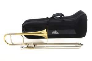 PURE GEWA Eb-Alto Trombone Roy Benson AT-201 AT-201