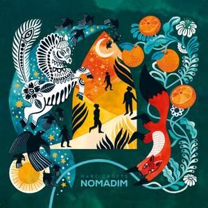 Nomadim Product Image