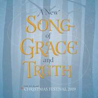 A New Song of Grace and Truth (Live)
