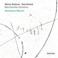 Mozart, Hosokawa