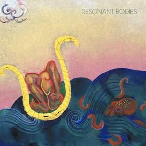 Resonant Bodies (Live)