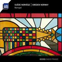 Suede-Norvege / Norrspel