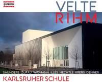 Karlsruhe Music 50 Years