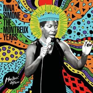 Nina Simone: The Montreux Years Product Image