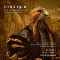 Byrd: 1588