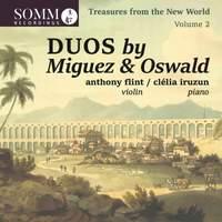 Treasures New World Vol. 2