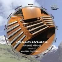 Engelberg Experience