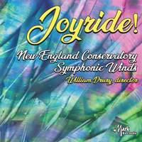 Joyride! (Live)