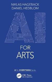 AI for Arts