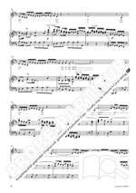 Händel: Utrecht Jubilate, HWV 279 Product Image